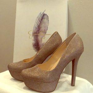 393d8c9fc64 Glamour Original Shoes on Poshmark
